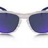 Oakley Frogskins Warehouse Clearance Sale (Store Display) - Ships Next Day! Sunglasses