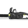 Poulan 16 inch 14-Amp Electric Corded Chainsaw (PL1416) - Ships Next Day!