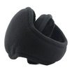 PRICE DROP: 3 Pack - Behind The Neck Ear Muffs (Assorted Colors) - Ships Next Day!