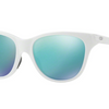 Oakley Mens/Womens Sunglasses Warehouse Clearance Sale (Store Displays) - Ships Next Day!