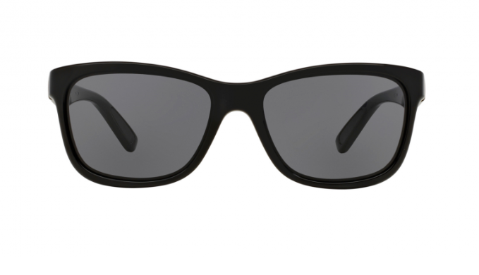 949561c58cb Oakley Womens Sunglasses Warehouse Clearance Sale (Store Displays) - Ships  Next Day!