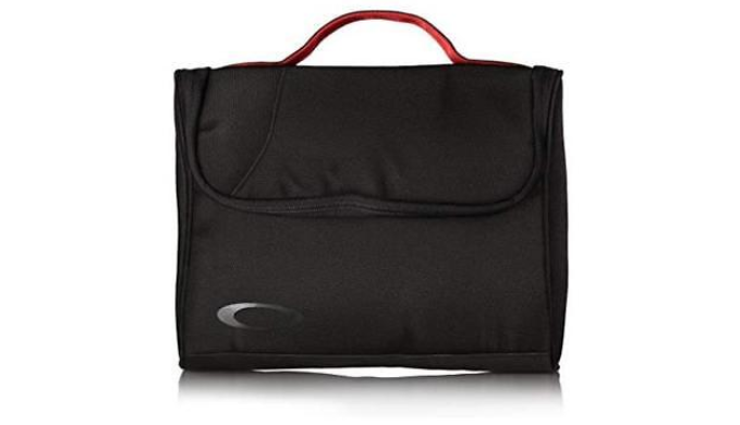 Oakley Body Bag 2.0 - Ships Next Day!