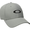 HUGE PRICE DROP: Oakley Standard Issue Caps Warehouse Clearance - Ships Next Day!