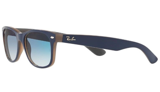 42651d262b034 Ray-Ban Unisex Sunglasses Clearance - Ships Next Day! – 1Sale Deals