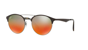 Ray-Ban Unisex Sunglasses Clearance - Ships Next Day!