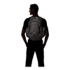 Oakley Gearbox LX Notebook Laptop Backpack Bag - Ships Next Day!