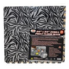 "24 Pack of Anti-Fatigue Interlocking Floor Mats 24"" x 24"" (96 Square Feet) - Ships Next Day!"