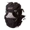 Oakley Mechanism Backpack Black 30L Capacity Bag - Ships Next Day!
