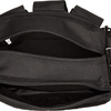 LARGE PRICE DROP: Propper Unisex Bail Out Tactical Bag - Black or Coyote - Ships Next Day!
