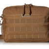 PRICE DROP: Propper Unisex Bail Out Tactical Bag - Black or Coyote - Ships Next Day!