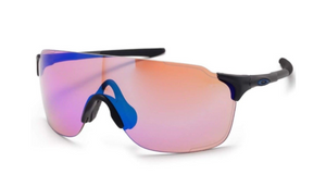 PRICE DROP: Oakley Sunglasses Low Quantity Warehouse Sale - 4 Styles - Ships Next Day
