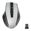 Lucidis Comfort Deskset: Wireless Keyboard & Cordless Mouse (Manufacturer Refurbished) - Ships Next Day!