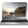 "Samsung Chromebook 11.6"" Wifi (Refurbished S&D) - Ships Next Day!"