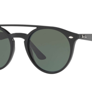 PRICE REDUCTION: Ray-Ban Round Unisex Sunglasses (RB4279) - Ships Next Day!