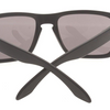 Oakley Holbrook Matte Black/Gray Sunglasses (Store Display Units) - Ships Next Day!