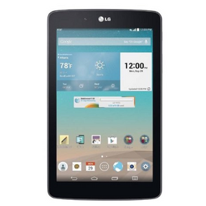 AT&T LG G Pad 7.0 V410 16GB 4G Phablet (Unlocked) - Ships Next Day!