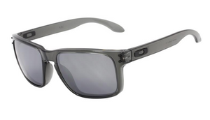 Oakley Holbrook Sunglasses - Ships Next Business Day!