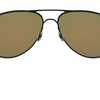 Oakley Elmont Aviator Sunglasses - Ships Next Business Day!