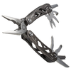 Gerber 15-in-1 Suspension Butterfly Opening Multi-Tool - Ships Next Day!