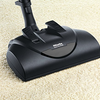 TWO DAYS ONLY: Miele Classic C1 Cat & Dog Canister Vacuum Cleaner - Ships Next Day!