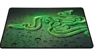 Razer Goliathus Soft Gaming Surface Mouse Pad - Ships Next Day!