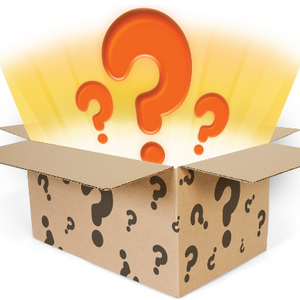 Tool/Home Improvement Mystery Box - Ships Next Day!