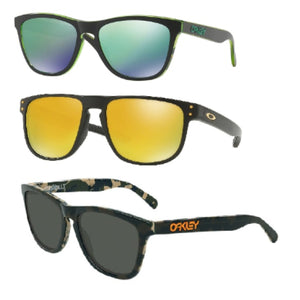 Oakley Holbrook / Frogskins Sunglasses Special - Ships Next Day!