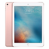 Apple iPad Pro 9.7-inch 32GB, Wi-Fi or Wi-Fi/4G (Certified Refurbished) - Ships Next Day!