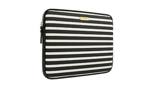 "Kate Spade Sleeve for Microsoft Surface Book & iPad Pro 12.9"" - Ships Next Day!"