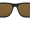 Ray-Ban Justin Classic Sunglasses - Ships Next Day!