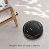 Ecovacs Deebot N78 Robot Vacuum Cleaner for Pet Hair, Fur, Allergens and More (Manufacturer Refurbished) - Ships Next Day!