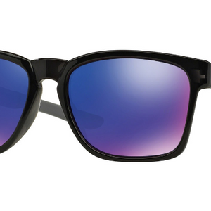 Oakley Catalyst Sunglasses (Store Display Units) - Ships Next Day!