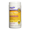 3 Pack: Equate Daily Multi-Benefit Fiber Powder (342 Ct Total) 29 Oz ea. - Ships Next Day!