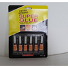 30 Count: Extra Strong Super Glue - Ships Next Day!
