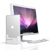 Henge Docks Vertical Docking Station for the 13-inch MacBook - Ships Next Day!