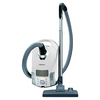 Miele Pure Suction C1 Canister Vacuum (Ranked #12 on Amazon) - Ships in 2 Business Days!