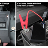 AutoSmith Jump Starter and Charge Powerbank Kit - Ships Next Day!