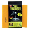 10 Count: The Original German Shammy Towels - Absorbs 12X it's Weight - Ships Next Day!