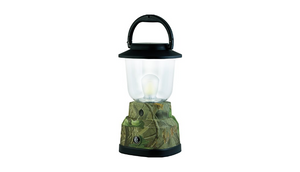 EcoSurvivor Portable Outdoor Emergency LED Lantern, Dust/Water Resistant - Ships Next Day!