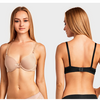 Unibasic Women Full Cup Comfort Bra Set - 6 Pack - Ships Next Day!