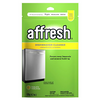 3 Pack: Affresh Dishwasher Cleaner - #1 on Amazon - (18 Tablets Total) - Ships Next Day!