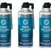 Gunslick 92098 Foaming Bore Cleaner 12 oz (1 or 3 Pack Options) - Ships Next Day!