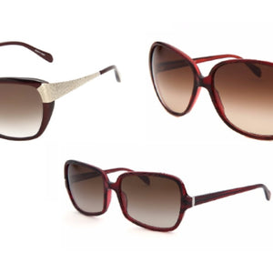 Oliver Peoples Womens Sunglasses Warehouse Clearance Sale - Ships Next Day!