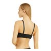 6 Pack: Daydana Womens Deluxe Mix Edition Womens Bras - Ships Next Day!