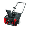 "Yard Machines 21"" 123cc Single-Stage Snow Blower - Ships Next Day!"