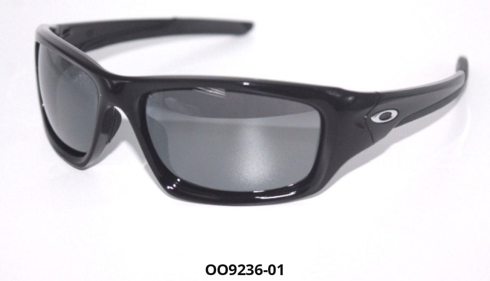Oakley Sunglasses Blowout (Store Display Units) - Ships Next Day! Oo9236-01