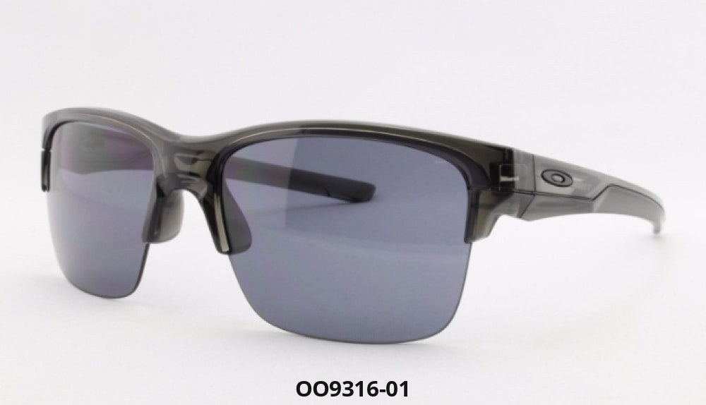 Oakley Sunglasses Blowout (Store Display Units) - Ships Next Day! Oo9316-01