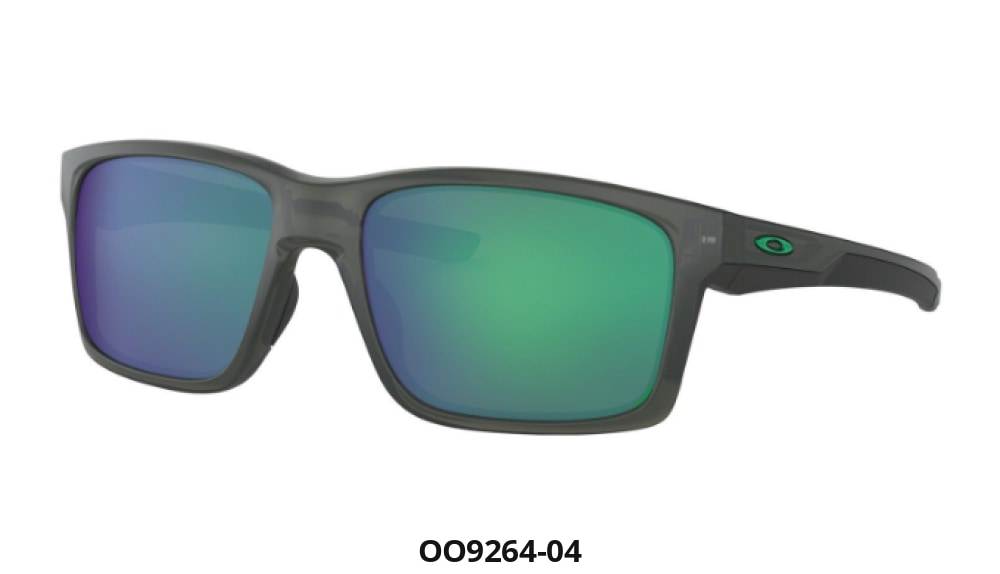 f51b040ce5 Oakley Sunglasses Blowout (Store Display Units) - Ships Next Day! Oo9264-04