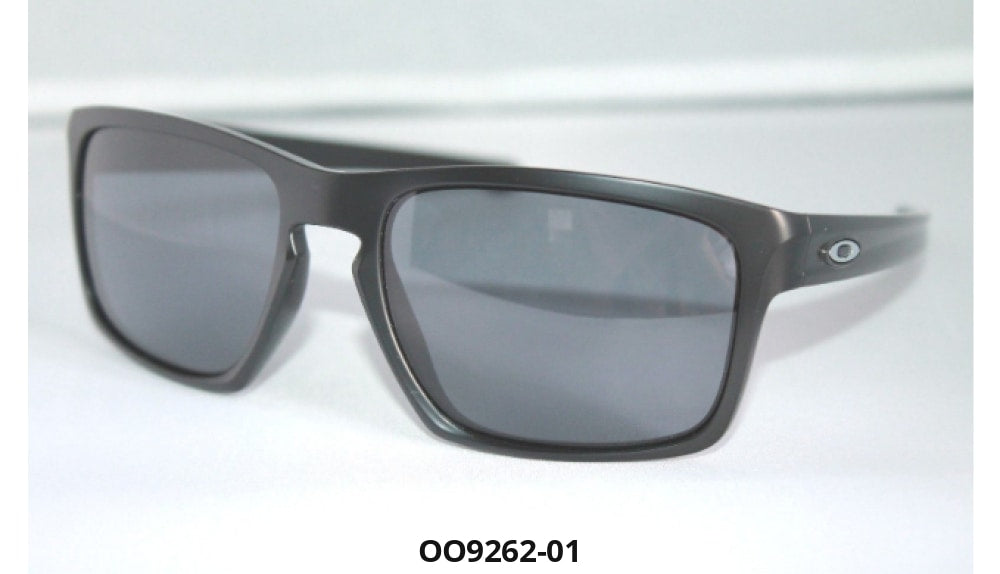 9438f02061 Oakley Sunglasses Blowout (Store Display Units) - Ships Next Day! Oo9262-01