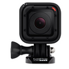 GoPro HERO4 Session HD Waterproof 8MP Camera (Factory Refurbished) - Ships Next Day!